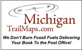 MichiganTrailMaps.com