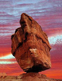 balanced_rocks_1x